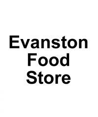 Evanston Food Store