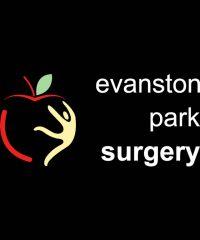 Evanston Park Surgery