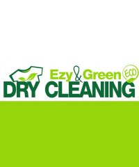 Ezy & Green Eco Dry Cleaning