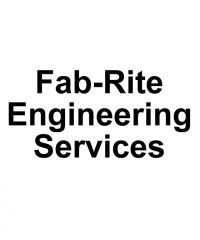 Fab-Rite Engineering Services