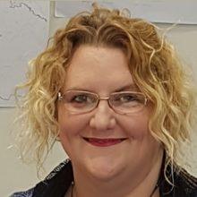 Faye Bagnall-Stevens