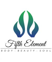 Fifth Element – Body Beauty Soul