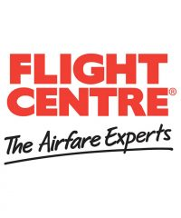 Flight Centre Gawler
