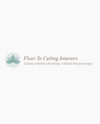 Floor to Ceiling Interiors