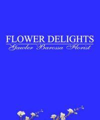 Flower Delights