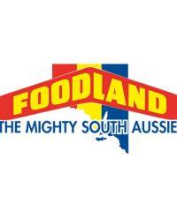 Drakes Gawler Foodland