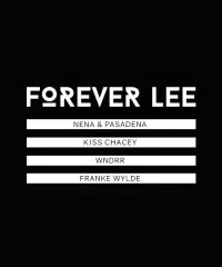 Forever Lee