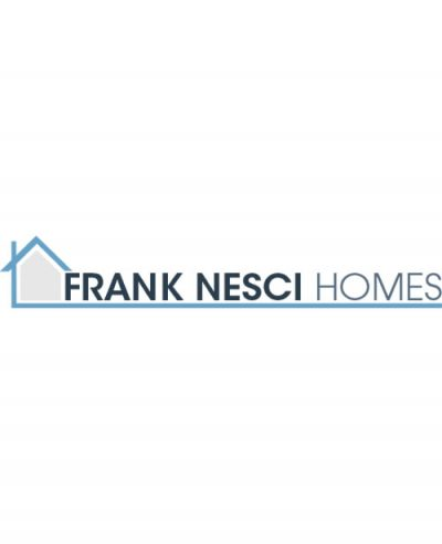 Frank Nesci Homes