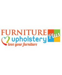 Furniture Plus Upholstery