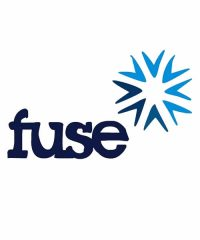 Fuse Recruitment