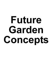 Future Garden Concepts