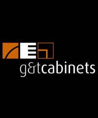 G & T Cabinets