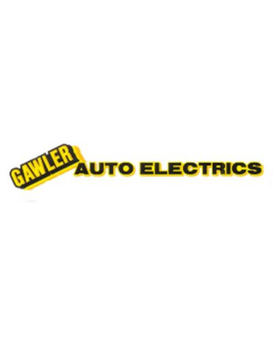 Gawler Auto Electrics