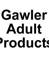 Gawler Adult Products