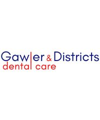 Gawler & Districts Dental Care