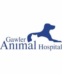 Gawler Animal Hospital