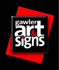 Gawler Art & Signs