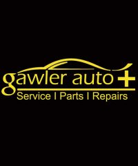 Gawler Auto Plus
