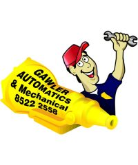 Gawler Automatics and Mechanical