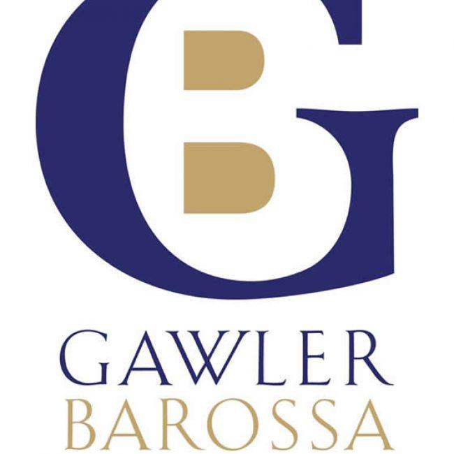 Gawler & Barossa Jockey Club