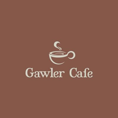 Gawler Cafe