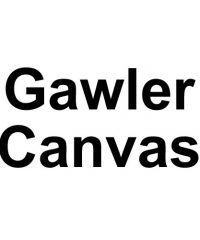 Gawler Canvas