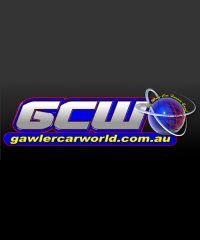 Gawler Car World