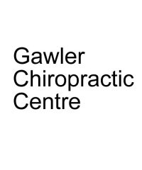 Gawler Chiropractic Centre