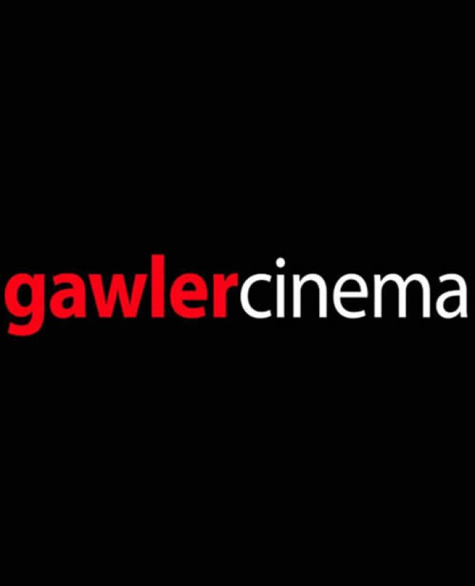 Gawler Cinema