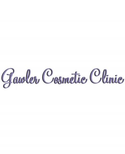 Gawler Cosmetic Clinic