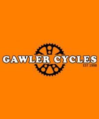 Gawler Cycles