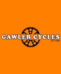 Gawler Cycles