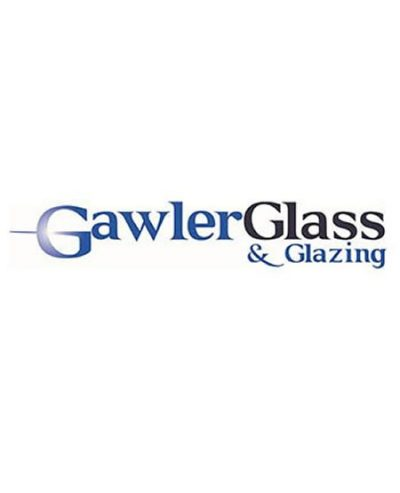 Gawler Glass & Glazing