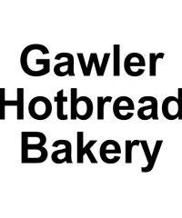Gawler Hotbread Bakery