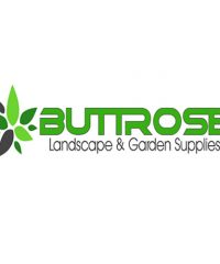Buttrose Landscape and Garden Supplies