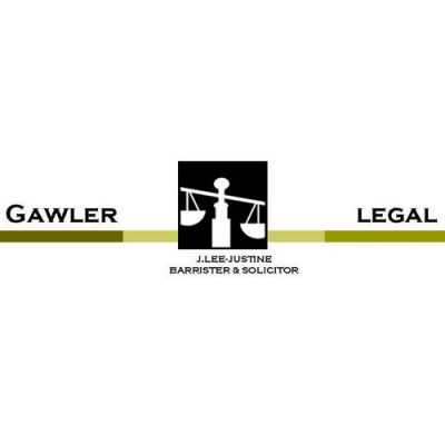 Gawler Legal