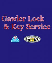 Gawler Lock & Key