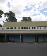 Gawler Medical Clinic