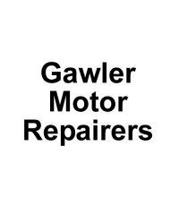 Gawler Motor Repairers