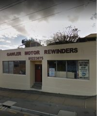 Gawler Motor Rewinders