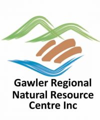 Gawler Regional Natural Resource Centre Inc.