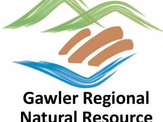 Gawler Regional Natural Resource Centre Inc.