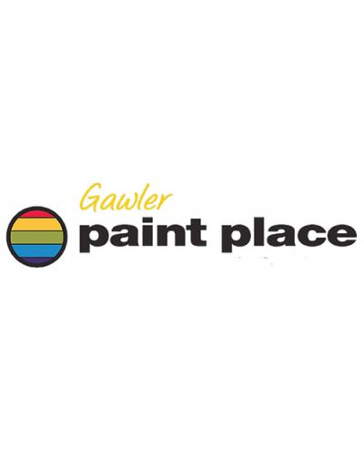 Gawler Paint Place