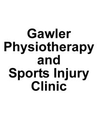 Gawler Physiotherapy And Sports Injury Clinic