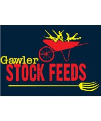 Gawler Stock Feeds