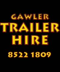 Gawler Trailer Hire