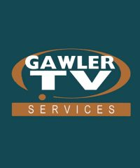 Gawler TV Services