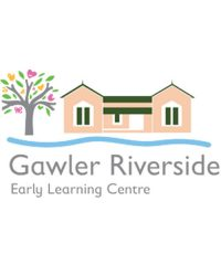 Gawler Riverside Early Learning Centre