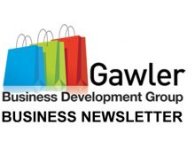 GBDG Business Newlsetters Archive