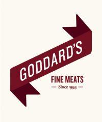 Goddard's Fine Meats